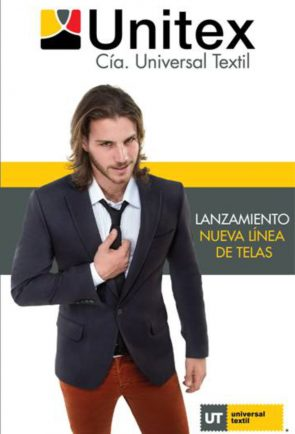 Catalogo_Unitex